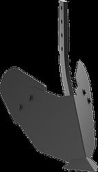 Навесное оборудование (мотоблоки)