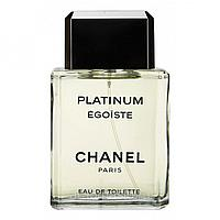 Chanel Platinum Egoiste 6ml