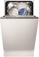 Посудомоечная машина Electrolux ESL94200LO, фото 1