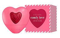 Escada Candy Love 30ml