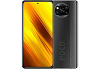 Смартфон Poco X3 Xiaomi