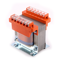 Трансформатор ОСМ1 0,25 380-220/ 220-110-42-36-24-12-5
