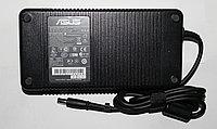 Зарядное устройство для ноутбука Asus 19.5v 11.8А 7.4x5.0mm