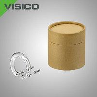 Лампа импульсного света VT, VL 300-400Дж