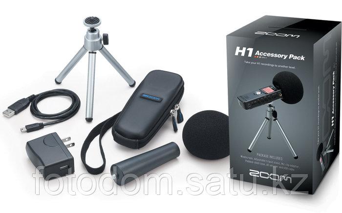 Комплект аксессуаров APH-1 для Zoom H1