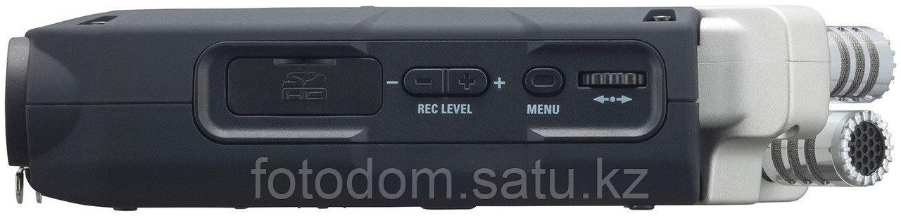 Рекордер Zoom H4n Pro - фото 6