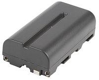 Батарея NP-F550