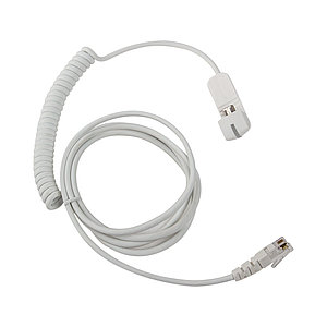 Противокражный кабель Eagle A6725A-001WRJ (Micro USB - RJ)