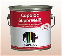 Capalac SuperWeiB