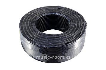Профессиональный инженерный специальный кабель 1.0 mm