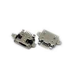 Коннектор зарядки HTC Desire 816