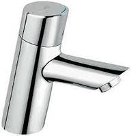 Вентиль для ванны и душа, для раковины на 1 отверстие Grohe 32207000