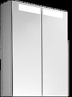 Шкаф для ванной комнаты REFLECTION Villeroy & Boch Bathroom and Wellness A356 60 00