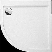 Душевой поддон 1/4 круга 900x900 мм Subway DA0935SUB4V-01 Villeroy&Boch