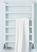 Полотенцесушитель водяной белый Stalox STX-060-045-01 Zehnder