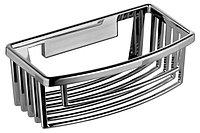 Корзинка для губки глубокая 200х114 мм Architectura 24942010100 Keuco