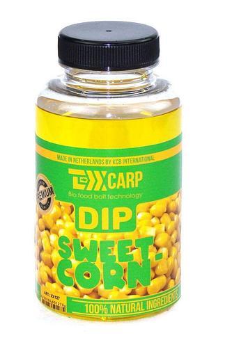 Дип TEXX Carp 200ml (XX127=Sweetcorn)