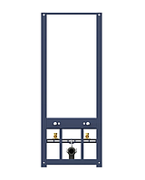 I032701 Система инсталляции для биде