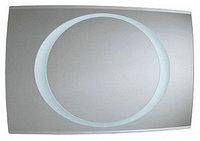 Зеркало с подсветкой 990x630 мм Edition Palais 40096002500 Keuco
