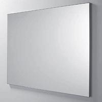 Зеркало 700x800 Easy 000EA070FLV Oasis