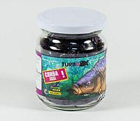 Кукуруза рыболовная Турбо XXXL (668987=- с ароматом сливы (голиаф))