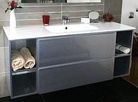 Комплект мебели Forever DG01 Oasis