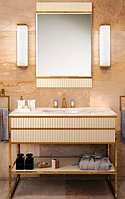 Комплект мебели Academy G164 Oasis