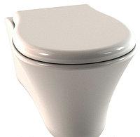 Сиденье с крышкой для унитаза Formosa C9FO011 Olympia Ceramica