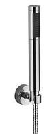 Ручной душ в комплекте Circle 27.802.920.00 Villeroy&Boch