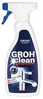 Чистящее средство Grohclean 48166000 Grohe