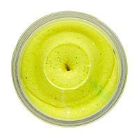 Паста форелевая Berkley, натуральный запах (1522037=Анис (Aniseed) Солнечный желтый)