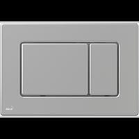 Клавиша для унитаза AlcaPlast M279 M279