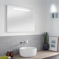 Зеркало с подсветкой 800х600 мм More to See one A430 80 00 Villeroy&Boch