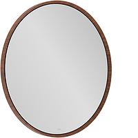 Зеркало (американский орех) ? 850 мм Antheus B305 00 PV Villeroy&Boch