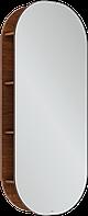 Зеркало (американский орех) 600х1400х178 мм Antheus B306 00 PV Villeroy&Boch