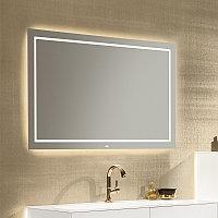 Зеркало с подсветкой 1200х750 мм G600 12 00 Villeroy&Boch