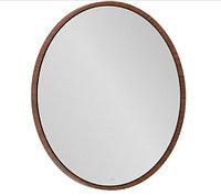 B305 00 PW Зеркало Antheus