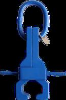 Захват для рельс ЗР-1-Р65