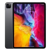 Apple 11-inch iPad Pro планшет (MXE82RU/A)