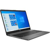 HP 15-dw2017ur ноутбук (104B9EA)