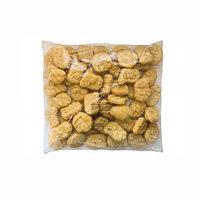 """Наггетсы куриные «Cargill"""" 1,14 кг"""