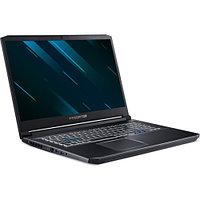 Acer Predator Helios 300 PH317-54-56AZ ноутбук (NH.Q9UER.001)