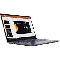 Lenovo Yoga Slim 7 14ARE05 ноутбук (82A20082RU)