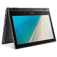 Acer TravelMate TMB118-G2-R-C6N2 ноутбук (NX.VHQER.006)