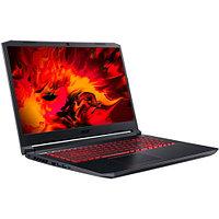 Acer Nitro 5 AN517-52-55LM ноутбук (NH.Q8JER.007)