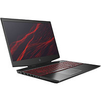 HP 15-dh1012ur ноутбук (15C48EA#ACB)