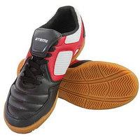 Футбольные бутсы, синтетическая кожа, размер 44 (SD730A INDOOR)