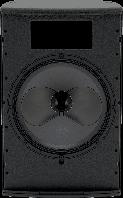 MARTIN AUDIO CDD12B пассивная акустическая система