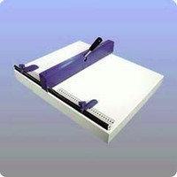 Оборудование для фото книг (Fotobook)