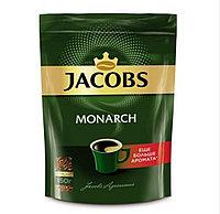 Jacobs Monarch, растворимый,м/у , 150 гр